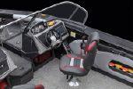 Ranger VX1788 WTimage