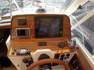 Hunt Yachts Harrier 36 Expressimage