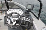 Starcraft Fishmaster 196image