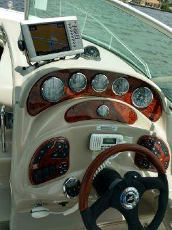 Sea Ray 280 Sundancer image