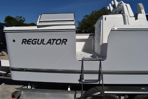 Regulator 34 image