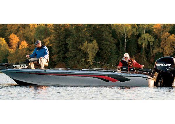 Ranger 620T Fisherman image