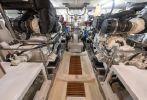 Marlow 72 Explorer - Long Rangeimage