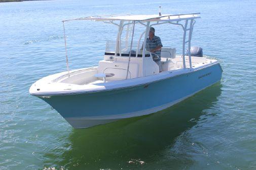 Sea Hunt Edge 24 image