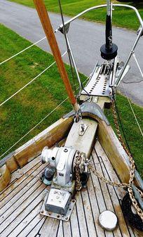 Fuji 35 Cutter image