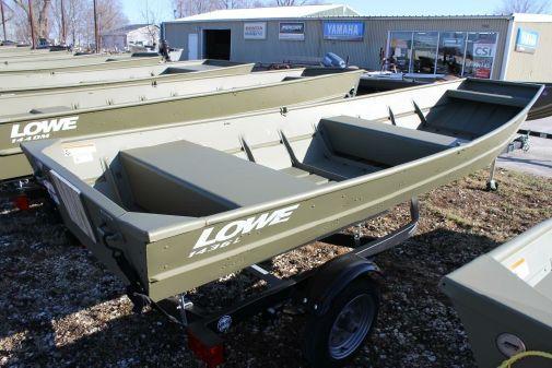 Lowe 1436L image