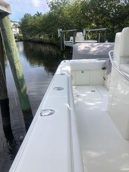 SeaVee 340Z image
