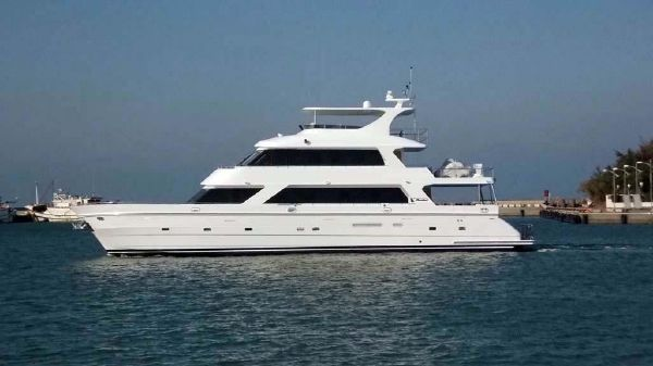 Boats For Sale - Lima Yacht Sales