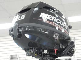 Mercury 1F02201EK