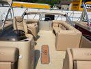 Harris FloteBote Cruiser 200/CWimage