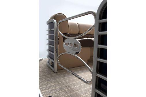 SunCatcher Elite 326 SE image