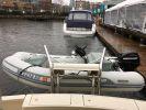 Mainship 34 Trawlerimage