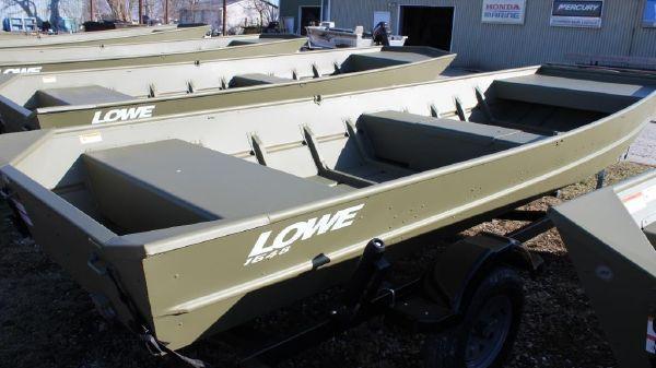 Lowe L1648