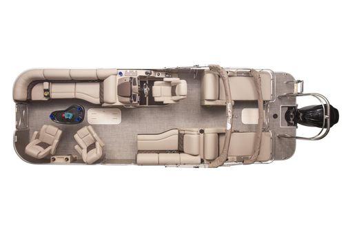 SunCatcher Elite 326 DLX SS image