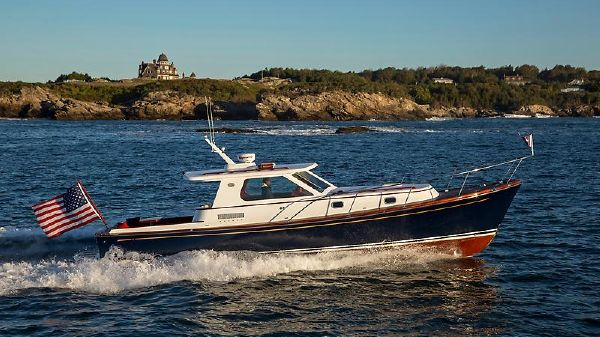 Reliant Yachts Commuter 40 21.jpg