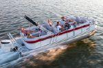 Landau Signature 2500 Sport Cruiseimage