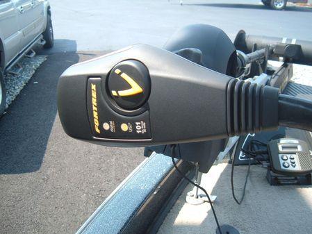 Ranger Z520 Comanche image