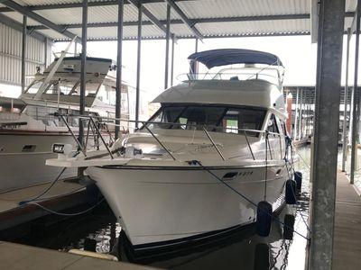 2000 Bayliner<span>3988 Command Bridge Motoryacht</span>