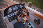 Starcraft Crossover 250 SCX OBimage