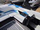 Malibu 23 LSVimage