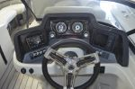 Avalon Catalina 25 Platinumimage