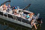 Landau Signature 2700 Sport Cruiseimage