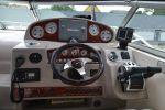 Rinker 360 Fiesta Veeimage