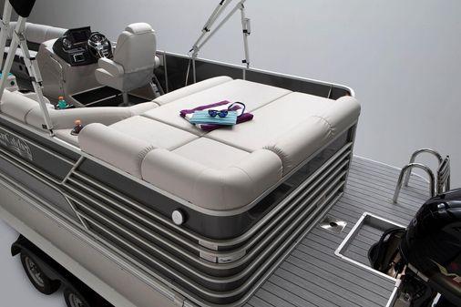 SunCatcher Elite 326 C image