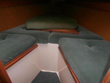 Seamaster 815 image