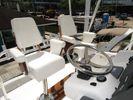 Hatteras 45' Custom Convertible Sportfishimage