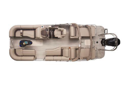 SunCatcher Elite 324 SS image