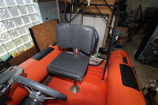 Duarry Brio 620 image