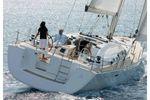 Beneteau Oceanis 54image