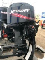 Mercury 50ELPTO