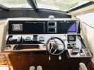 Sunseeker Manhattan 65image