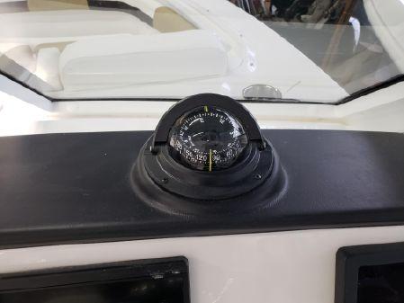 Edgewater 230CX Crossover image