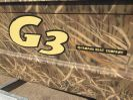 G3 18 DKimage
