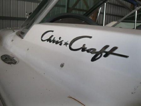 Chris-Craft Launch 22 image