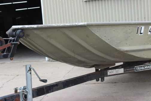 Polar Kraft 1751 PF Sport Utility image