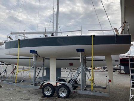 Wraceboats Donovan GP26 image