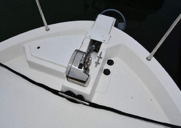 Ranger Tugs R31CB NORTHWEST EDITION image