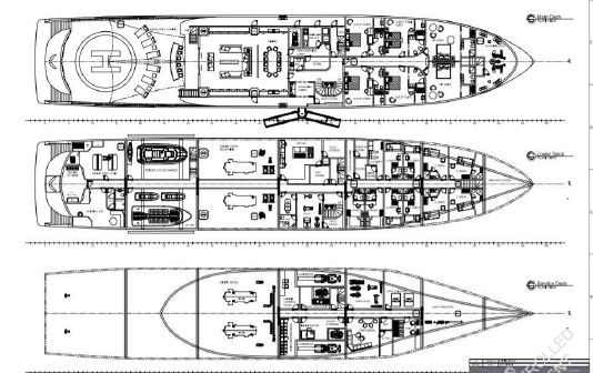 Tor Hawk Ranger 68 image