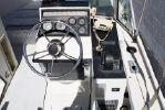 Wellcraft 20 Fishermanimage