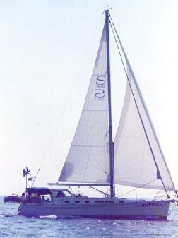 Saga 43 image