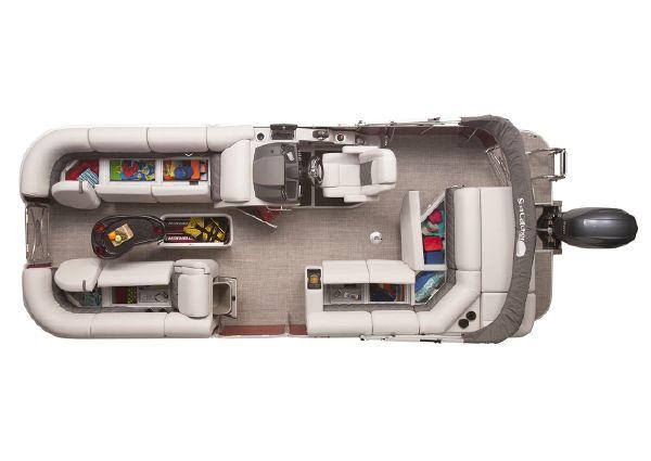 SunCatcher Elite 322 C image