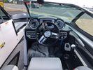 Supra SA400-550image