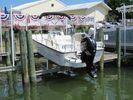 Boston Whaler 190 Montaukimage