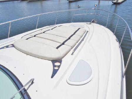 Monterey 350 Sport Yacht image