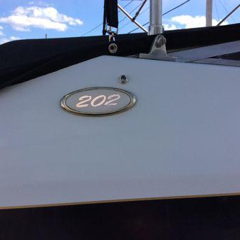 Crownline 202 bowrider 5.7V/8 image