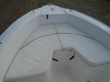 Sea Hunt 2020 Triton image